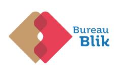 Bureau Blik