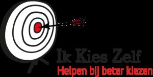 Ik Kies Zelf_Logo_Vrijstaand