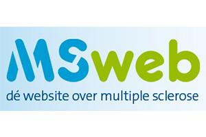 MS website image